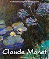 Téléchargez le livre numérique:  Claude Monet: Vol 2