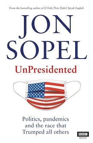 Téléchargez le livre :  UnPresidented