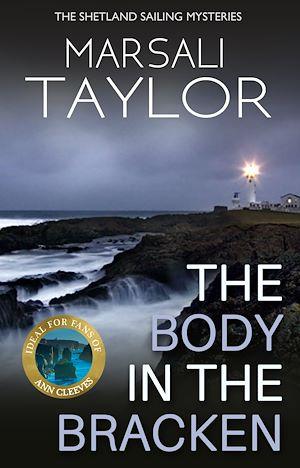 Téléchargez le livre :  The Body in the Bracken