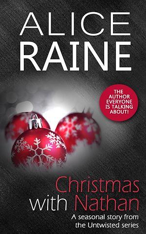Téléchargez le livre :  Christmas with Nathan