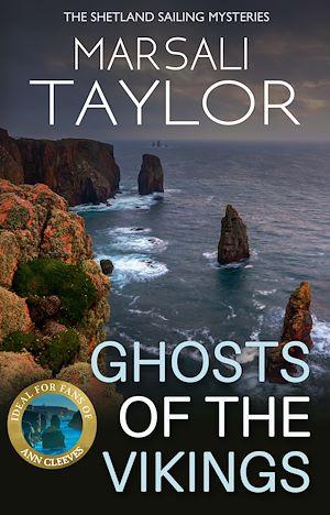Téléchargez le livre :  Ghosts of the Vikings