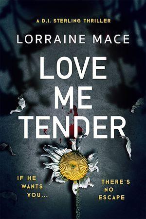 Téléchargez le livre :  Love Me Tender