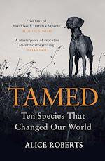 Télécharger le livre :  Tamed
