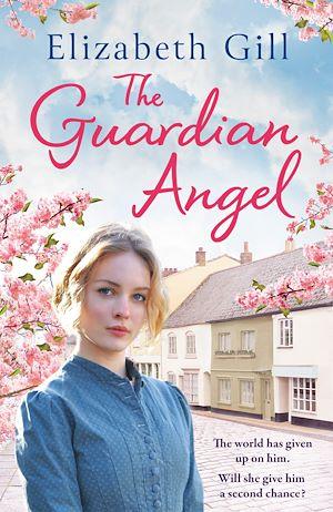 Téléchargez le livre :  The Guardian Angel