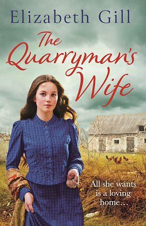 Téléchargez le livre :  The Quarryman's Wife