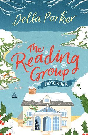 Téléchargez le livre :  The Reading Group: December