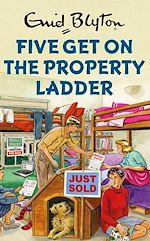 Télécharger le livre :  Five Get On the Property Ladder