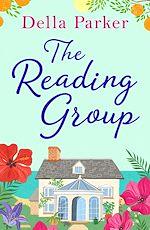 Télécharger le livre :  The Reading Group