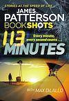 Téléchargez le livre numérique:  113 Minutes