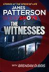 Téléchargez le livre numérique:  The Witnesses