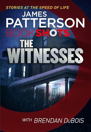 Téléchargez le livre :  The Witnesses