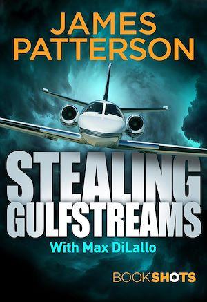 Téléchargez le livre :  Stealing Gulfstreams