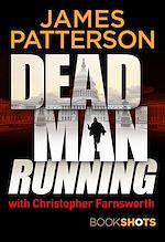 Télécharger le livre :  Dead Man Running