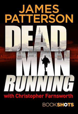 Téléchargez le livre :  Dead Man Running