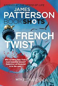Télécharger le livre : French Twist
