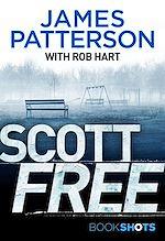 Télécharger le livre :  Scott Free
