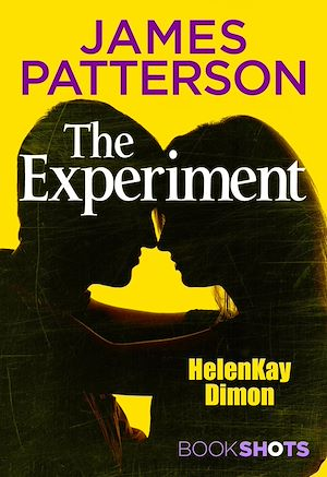 Téléchargez le livre :  The Experiment