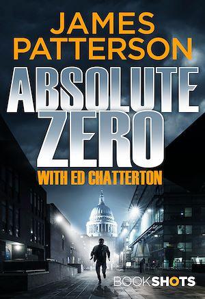 Téléchargez le livre :  Absolute Zero