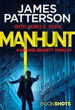 Télécharger le livre :  Manhunt