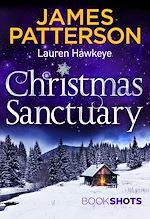Télécharger le livre :  Christmas Sanctuary