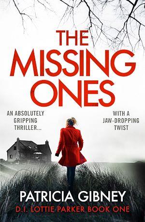 Téléchargez le livre :  The Missing Ones