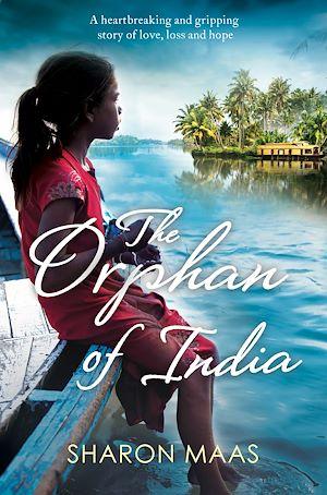 Téléchargez le livre :  The Orphan of India