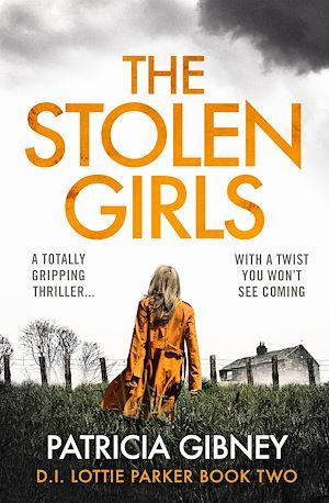 Téléchargez le livre :  The Stolen Girls