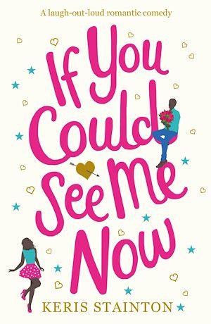 Téléchargez le livre :  If You Could See Me Now
