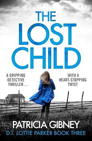 Téléchargez le livre :  The Lost Child