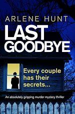 Télécharger le livre :  Last Goodbye