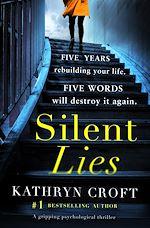 Télécharger le livre :  Silent Lies