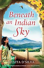 Télécharger le livre :  Beneath an Indian Sky