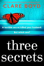 Télécharger le livre :  Three Secrets