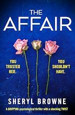 Télécharger le livre :  The Affair