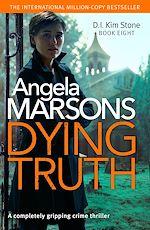 Télécharger le livre :  Dying Truth
