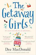 Télécharger le livre :  The Getaway Girls