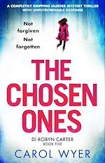 Télécharger le livre :  The Chosen Ones