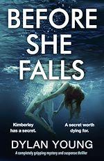 Télécharger le livre :  Before She Falls