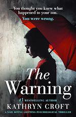 Télécharger le livre :  The Warning