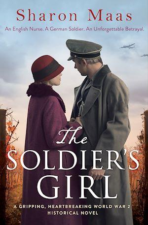 Téléchargez le livre :  The Soldier's Girl