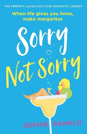 Téléchargez le livre :  Sorry Not Sorry
