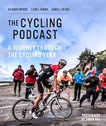 Télécharger le livre :  A Journey Through the Cycling Year