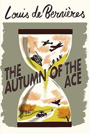 Téléchargez le livre :  The Autumn of the Ace