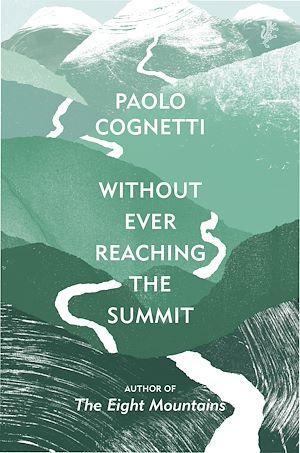 Téléchargez le livre :  Without Ever Reaching the Summit