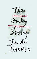 Télécharger le livre :  The Only Story