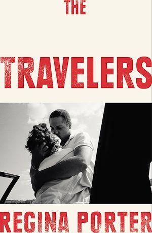 Téléchargez le livre :  The Travelers