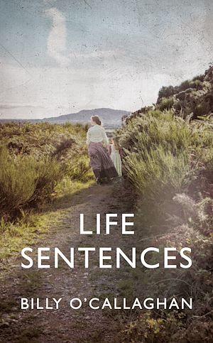 Téléchargez le livre :  Life Sentences