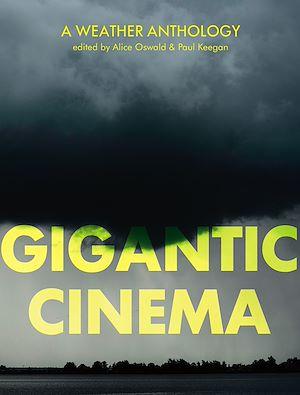 Téléchargez le livre :  Gigantic Cinema