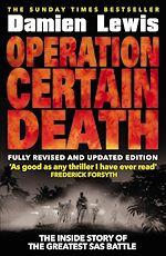 Télécharger le livre :  Operation Certain Death