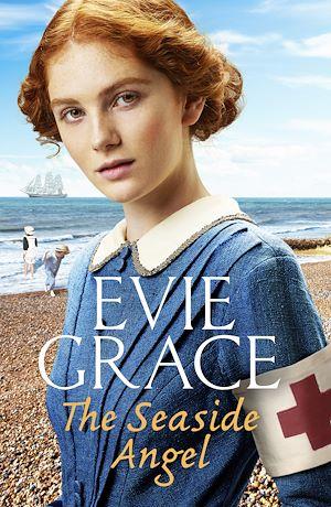 Téléchargez le livre :  The Seaside Angel